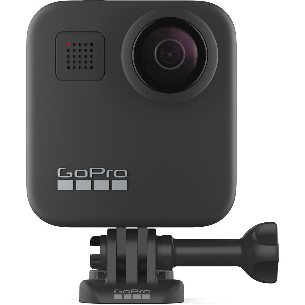 กล้องGOPRO MAX4