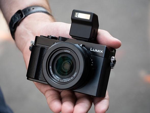 3 กล้องถ่ายรูปที่นิยม นำไปออกทริป ราคาน่ารัก มาพร้อมกับคุณภาพการใช้งานแบบเต็ม ๆ