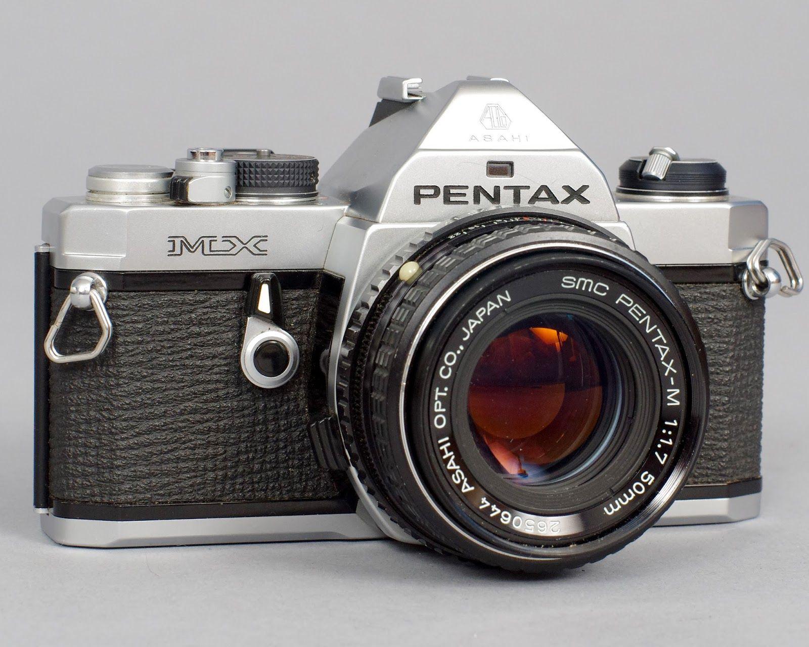 3 กล้องฟิล์มสำหรับมือใหม่ ใช้ง่ายไม่ซับซ้อน