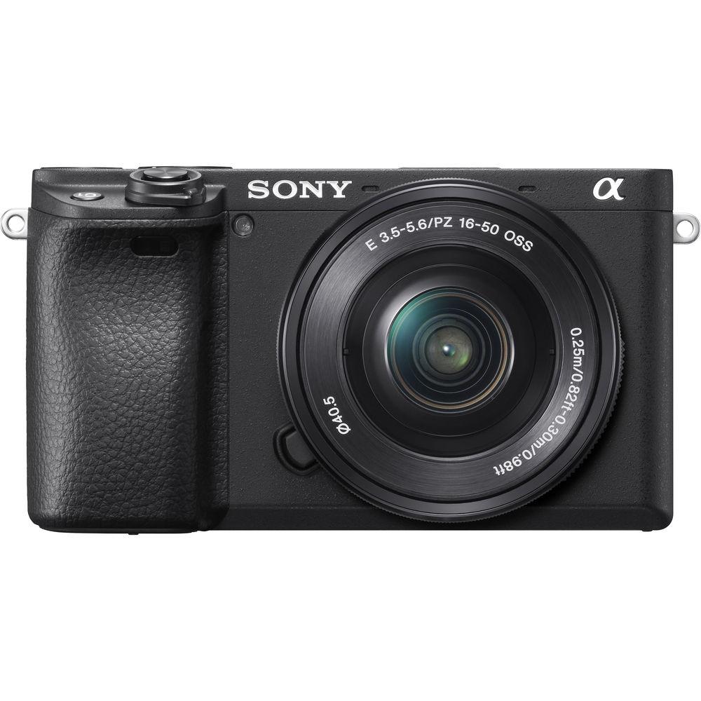 กล้องถ่ายรูปที่นิยม