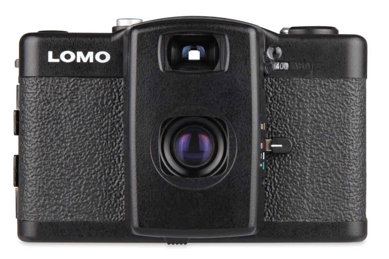 3 กล้องฟิล์มราคาสบาย ไม่เกินหมื่น ที่บอกเลยว่าเหมาะมากสำหรับสายเดินทางที่อยากพกพาของได้สะดวก ๆ