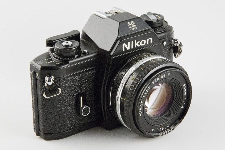 3 กล้องฟิล์ม 135 (35 mm) ที่บอกเลยว่าเล่นง่าย มือใหม่ควรเล่น ถูกใจแน่นอน
