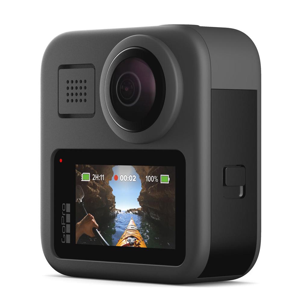 กล้องGOPRO MAX2