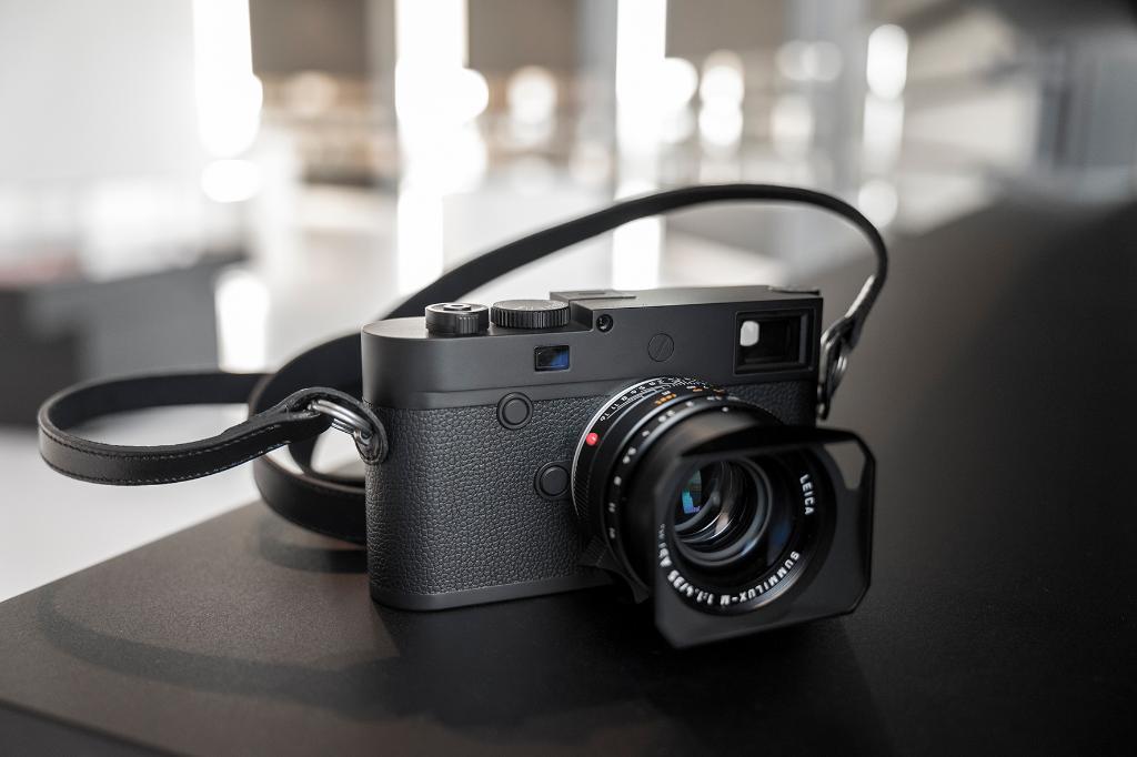 3 ข้อดีของ กล้องถ่ายดิจิตอล ที่บอกเลยว่าเทคโนโลยีที่นำสมัยสู่การใช้งานที่ง่ายดายขึ้น