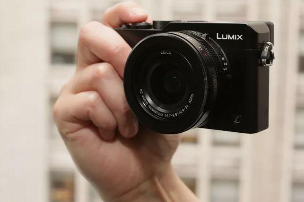 3 ประเภทของ กล้องถ่ายรูปแบบดิจิตอล ควรรู้เพื่อเป็นการตัดสินใจในการซื้อ