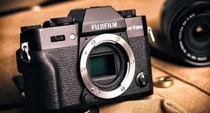 กล้องถ่ายรูปแบบดิจิตอล