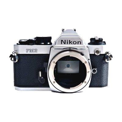 3 กล้องฟิล์ม ยอดฮิต ยอดนิยมที่บอกเลยว่าสายกล้องฟิล์มไม่ควรพลาด