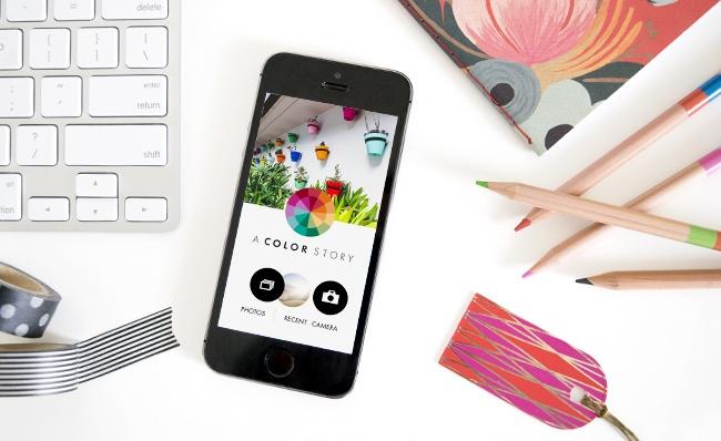 แนะนำ แอพพลิเคชั่นแต่งรูป IOS/Android 2020