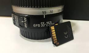 SD Card ดาวน์โหลด (1)