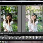 Photoshop Lightroom ดาวน์โหลด (1)