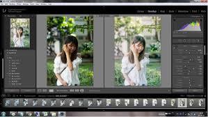 3 สิ่งควรรู้สำหรับมือใหม่หัดแต่งรูปใน Adobe Photoshop Lightroom