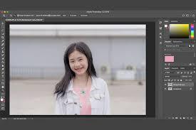 Photoshop Lightroom ดาวน์โหลด (3)