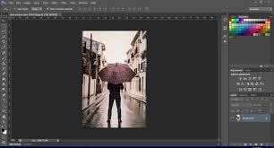 Photoshop Lightroom ดาวน์โหลด