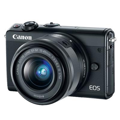 กล้องมิเรอร์เลสรูปที่ 2