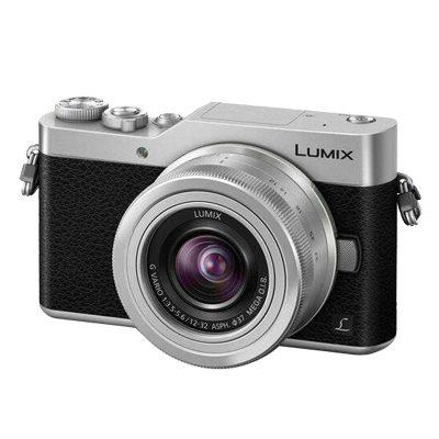 กล้อง Panasonic รูปที่ 2