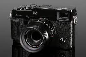 Fujifilm X-Pro2 รูปที่ 2