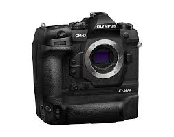 กล้องถ่ายรูป รูปที่ 3
