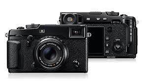 แนะนำ 3 จุดเด่นของกล้องถ่ายรูป รุ่น Fujifilm X-Pro2 บอกเลยว่าใครเป็นสายกล้องมิเรอร์เลสต้องห้ามพลาด