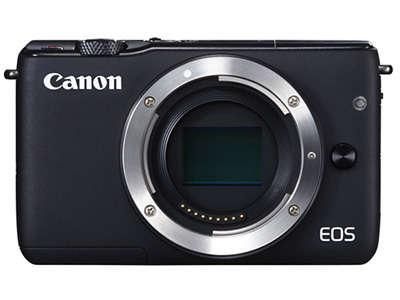 กล้องCanon รูปที่3