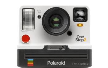 Polaroid image 1