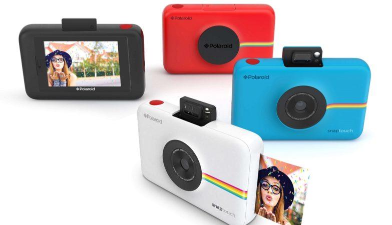 Polaroid Snap image 1