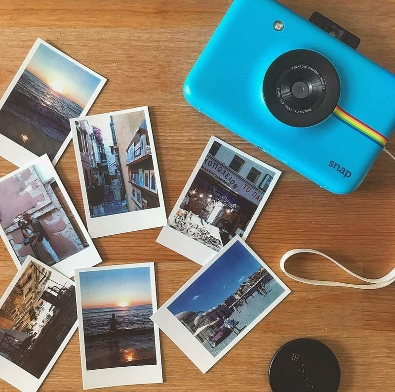 Polaroid Snap image 3