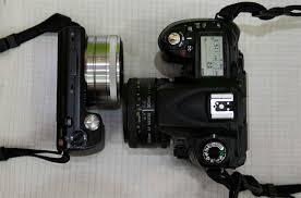 ข้อสงสัยกล้อง ดาวน์โหลด (2)