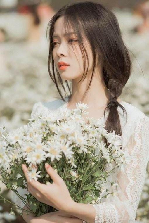 เเนะ การถ่ายภาพกับดอกไม้