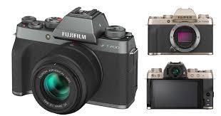 กล้อง Mirrorless 2