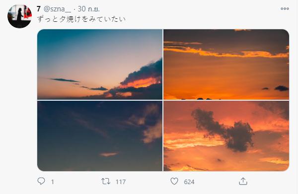 ถ่ายรูปแสงสีกลางคืน 4