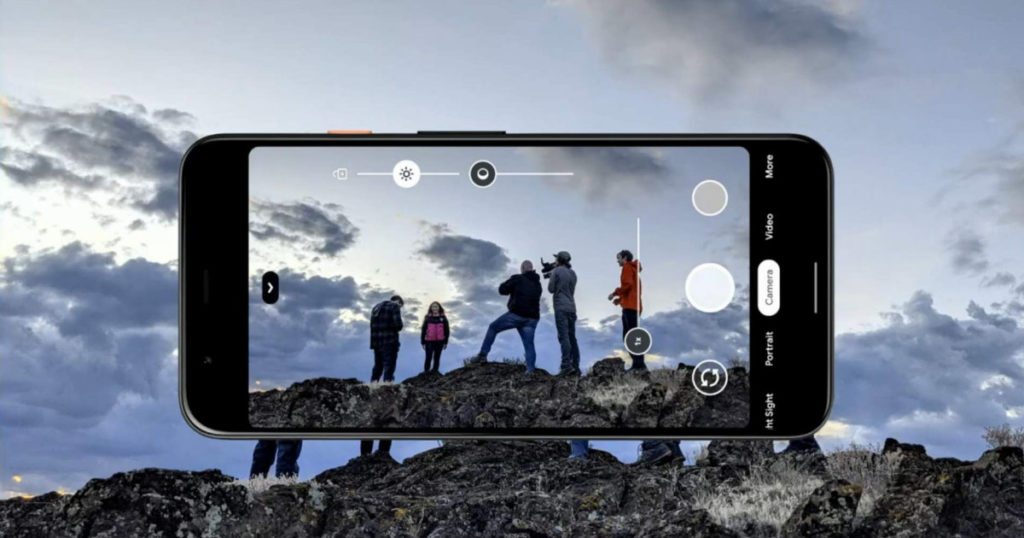 ถ่ายรูปด้วยไอโฟน p01