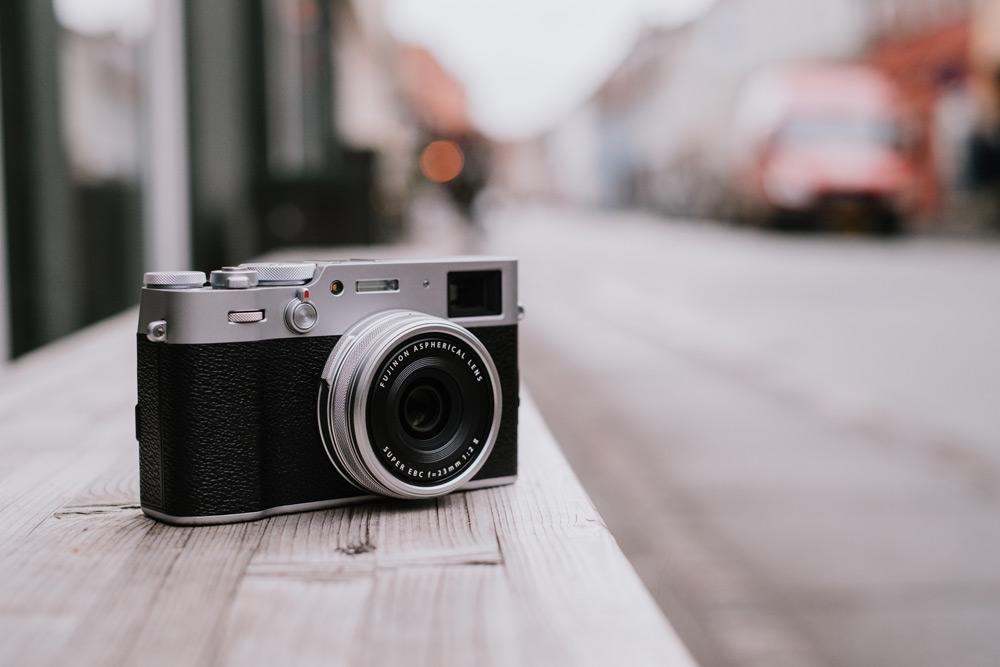 ข้อเสียของกล้องแต่ละประเภท รู้ไว้ก่อน วิธีเลือกกล้อง ที่ตรงตามความต้องการ