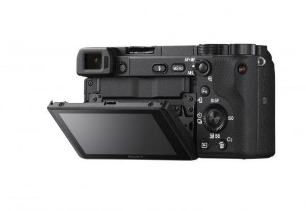 Sony A6400 Sony-A6400-4-600x414