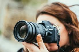 คนรักกล้อง
