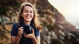 การถ่ายรูป images