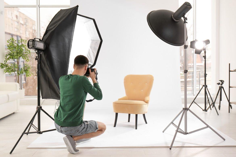 การ ถ่ายรูปขายของ ออนไลน์ ถ่ายอย่างไรให้รูปสวยปัง