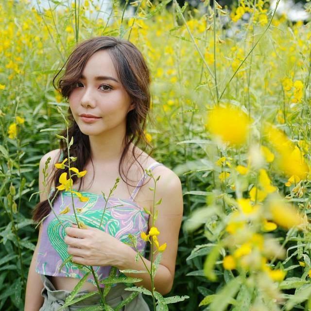 เคล็ดลับ การถ่ายภาพกับดอกไม้