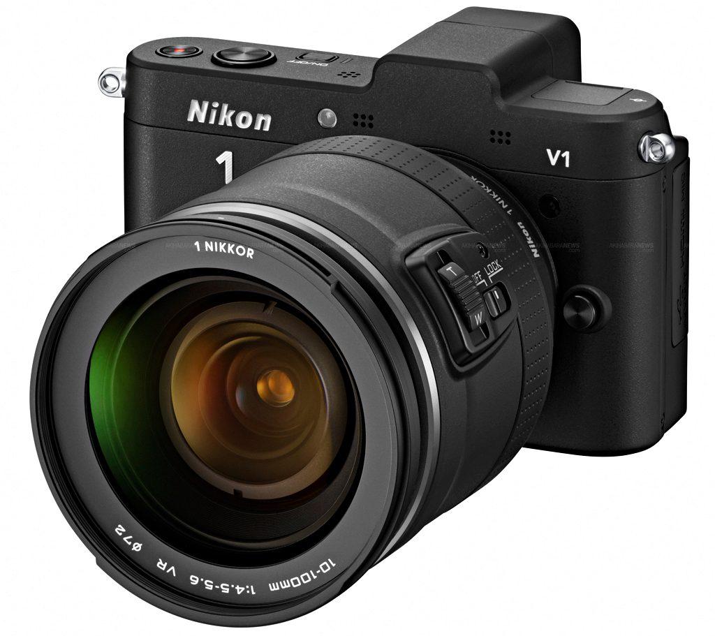 กล้องdigital