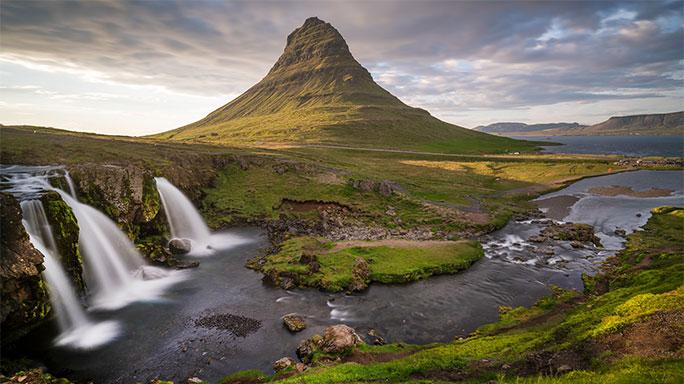 ไอเดียการถ่ายภาพ ธรรมชาติ ภูเขาต่าง ๆ ให้มีความน่าสนใจและน่าดึงดูด