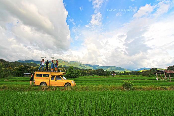 แนะนำ 3 ข้อดีของการท่องเที่ยวถ่ายภาพในสถานที่ท่องเที่ยวเดิม ๆ ให้มีความสวยงามมากยิ่งขึ้น ให้การท่องเที่ยวของเรานั้นไม่น่าเบื่อ