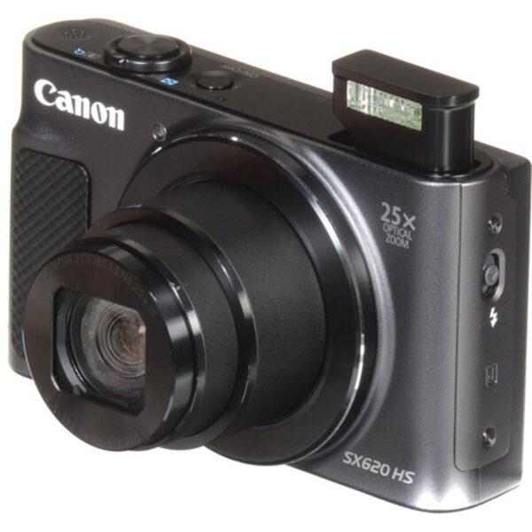 กล้องdigitalcannon