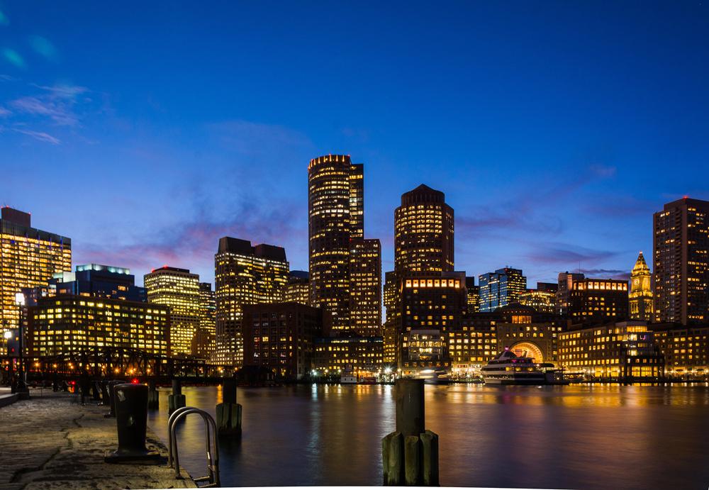 การถ่ายภาพในเมืองให้มีความสวยงาม