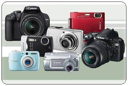 3 กล้องdigital น่าใช้งานราคาน่ารัก บอกเลยว่าสายคนชอบถ่ายภาพไม่ควรพลาด