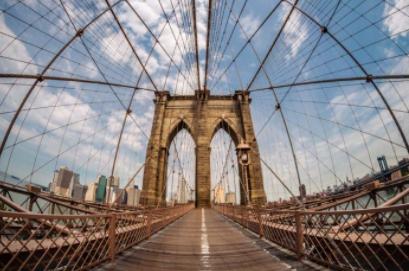 ภาพ LANDSCAPEสะพาน