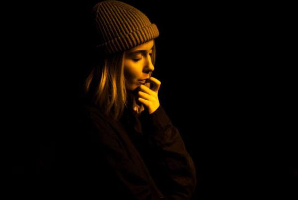 การถ่ายภาพ Portrait โดยการใช้แฟลช เพิ่มความมีมิติและให้รูปภาพของเรามีความน่าสนใจ