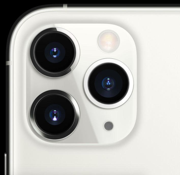 ถ่ายรูป ด้วยกล้องมือถือ