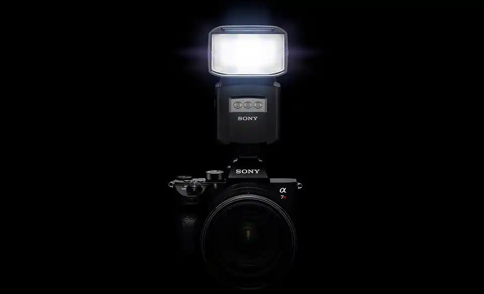 การใช้แฟลช ในการถ่ายภาพ   ทำให้ได้ภาพที่มีความสวยงาม ในที่ ที่มีแสงไม่พอ