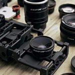 ถ่ายรูปด้วยกล้องมือถือมีอุปกรณ์อะไรบ้าง
