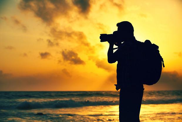 เรื่อง แนะนำไอเดียการถ่ายภาพลงเพจ สำหรับมือใหม่ ที่เพิ่มเริ่มต้นไม่ควรพลาด