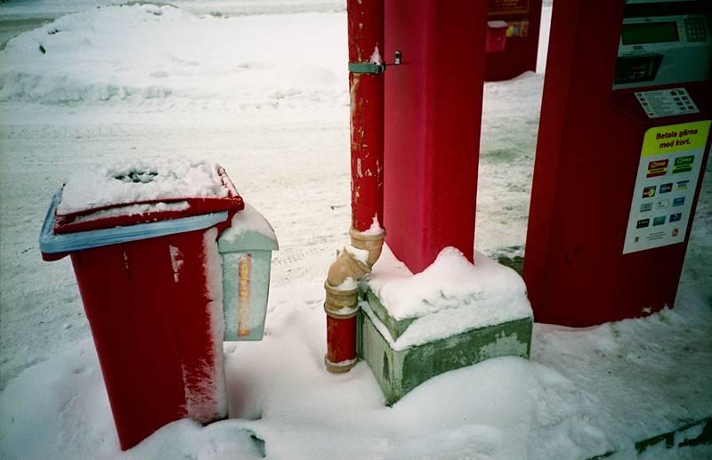 TC-1-ภาพกองหิมะ